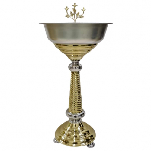 Купель для Крещения 20 литров