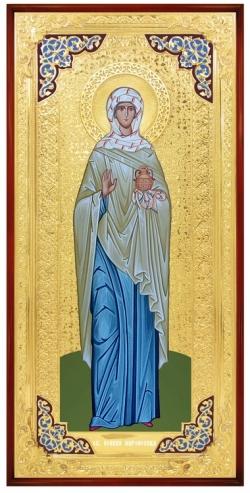 Иоанна мирносица
